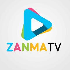 Zanma TV
