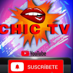 CHIC TV