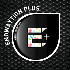 Enowaytion Plus