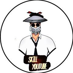 SkiLL YouTube