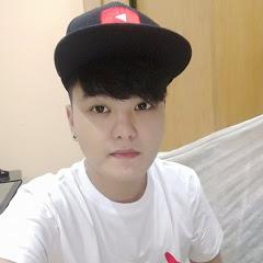 Phong Zhou