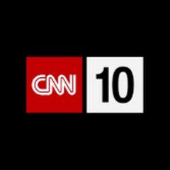 CNN 10