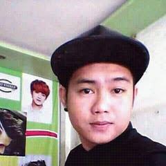 Minh Lợi TV vlogs