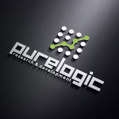 PureLogic R&D, станки с ЧПУ и комплектующие