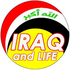 IRAQ and LIFE