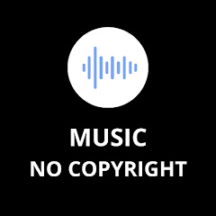 No Copyright Music Free Download