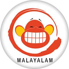 Silly Monks Malayalam
