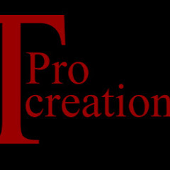 Tousib Procreation