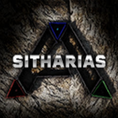 Sitharias - ARK PvE Builder