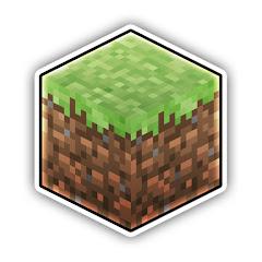 NexLand - сервер Minecraft PE