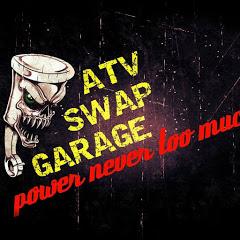 ATV Swap Garage
