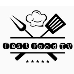Fast Food TV