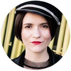 Модные истории с Наталией Ксенчак