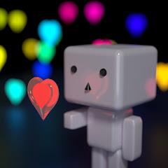 Heart seeker gaming
