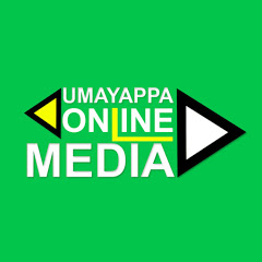 Umayappa OnLine Media