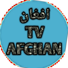 Experinced afghan TV