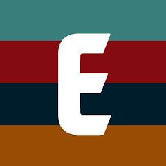 Efeuno