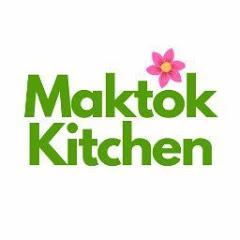 Maktok Kitchen