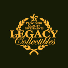 Legacy Collectibles