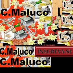 C Maluco