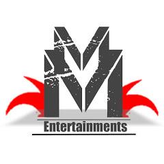 Mini Movie Entertainments