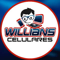 Willians Celulares