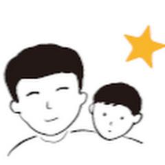 자녀미래연구소