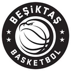 Beşiktaş Basketbol
