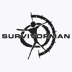 Survivorman - Les Stroud