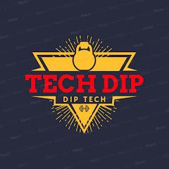 Technical Dip Help