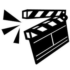 Cinema Summary