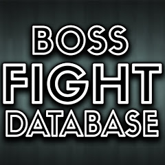 Boss Fight Database