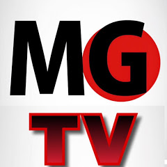 MG TV