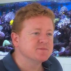 Majestic AquariumsTV