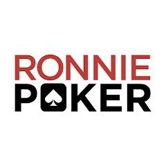 肉泥Poker