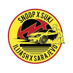 Snoop Suki