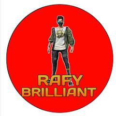 Rafy Brilliant