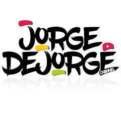 Jorge Dejorge