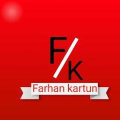 Farhan Kartun