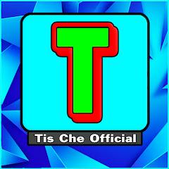 Tis Che Official