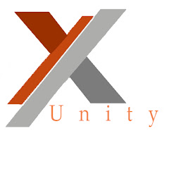 X-Unity
