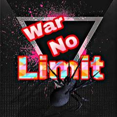 War No Limit