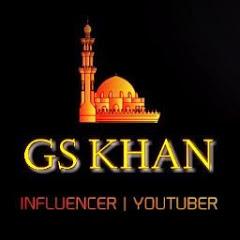 GS KHAN