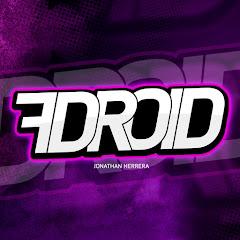 FIFA-DROID
