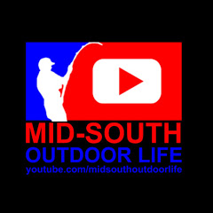Mid-South Outdoor Life