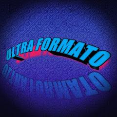 ULTRA FORMATO
