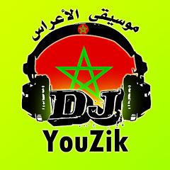 موسيقى الأعراس DJ YouZik