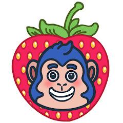 BoBoBerry - More Nursery Rhymes & Funny Kid Songs