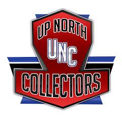 Up North Collectors