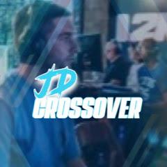 JD Crossover